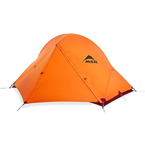 MSR Access 2-Person 4 Season Tent