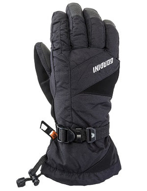Gordini Grasp Mens Gloves