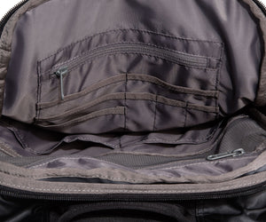 Timbuk2 Jet Laptop Backpack