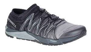 Merrell Men's Bare Access Flex Knit Hiking Shoe