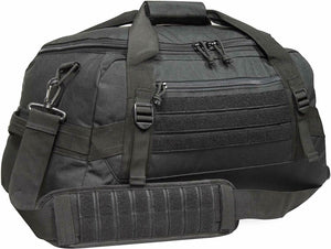 Mil-Spex Tactical 40L Mission Duffle Bags