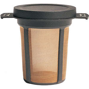 MSR MugMate Coffee/ Tea Filter