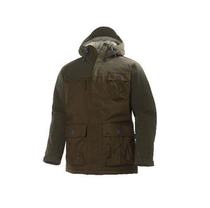 Helly Hansen Utility Parka -Waterproof, Windproof and Breathable