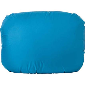 Thermarest Down Compressible Pillow Celestial Large