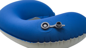 Rockwater Designs Inflatable Neck Pillows