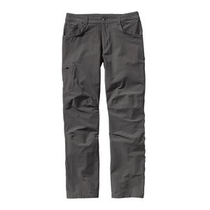 Patagonia Quandry Mens Pants Regular