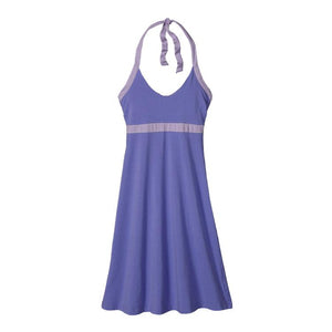 Patagonia Women's Iliana Halter Dress