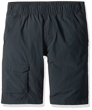 Columbia Silver Ridge Pull-On Shorts Boy's