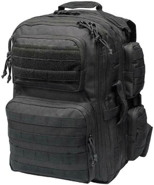 Mil-Spex Tactical Overload High-Capacity Packs 45L
