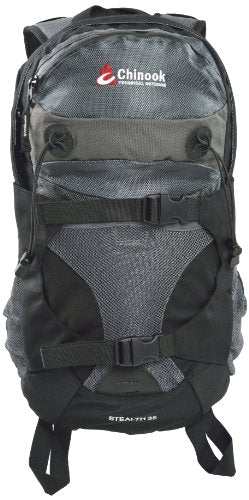 Chinook Stealth 35L Technical Daypack