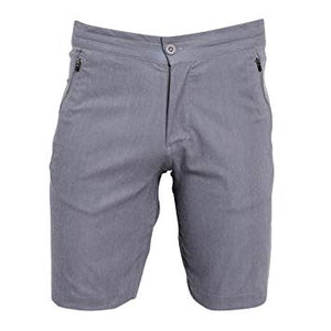 United By Blue Berkshire Short