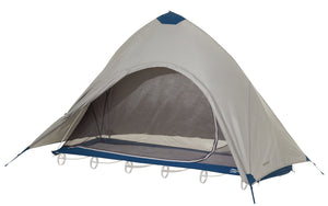 Thermarest Cot Tents