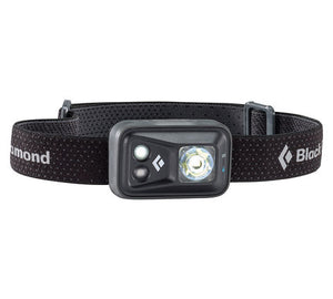 Black Diamond Spot Headlamp - prior year