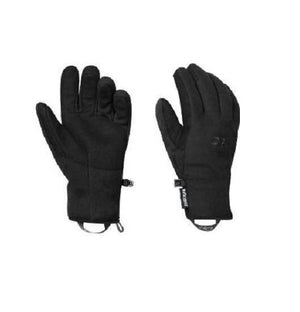 Outdoor Research Women's Gripper Gloves