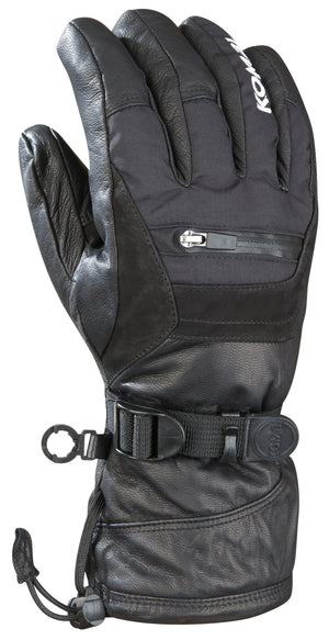 Kombi The Great Manitou Men's Glove