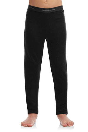 Icebreaker Merino Kids Compass Leggings