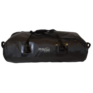 SealLine Zip Duffle 75L