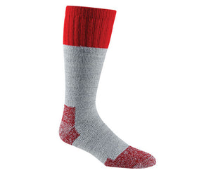 Fox River Wick Dry Outlander Unisex Socks - Made in USA - Soft, Dry, Comfy