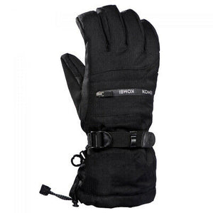 Kombi Rail Jammer Men's Gloves