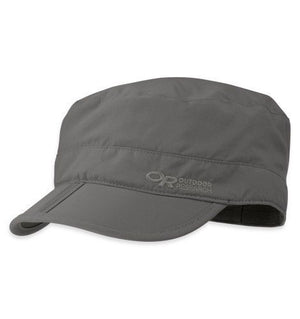 Outdoor Research Radar Pocket Cap - Folding Brim, 7 Colors!
