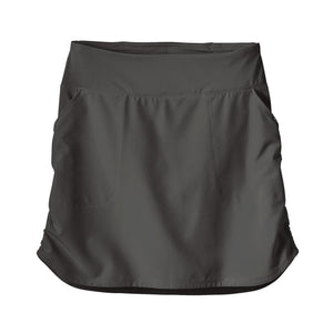 Patagonia Tech Fishing Quick Dry Skorts