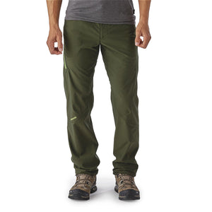 Patagonia RPS Rock Pants Mens
