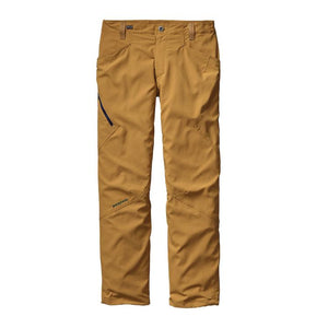 Patagonia Mens RPS Lightweight Stretch Quick Dry Pants