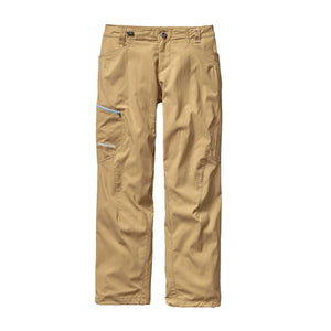 Patagonia Womens RPS Lightweight Stretch Quick Dry Pants