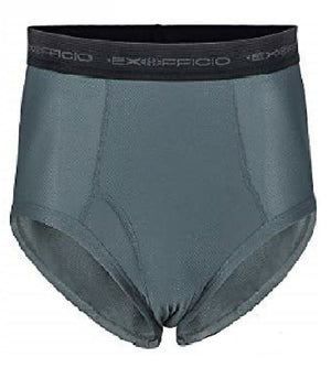 Exofficio Give-N-Go Briefs, Mens Underwear