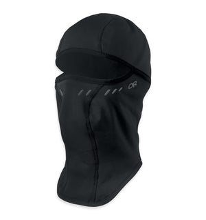 Outdoor Research Kids' Ninjaclava - Breathable Smooth Fleece Balaclava