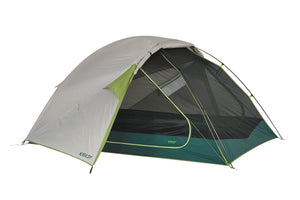 Kelty Trail Ridge 3 Person Tent + Footprint