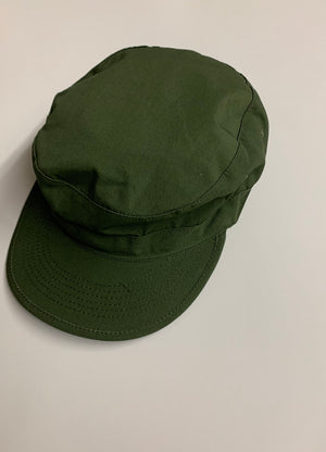 Mil-Spex Cotton G.I. Fatigue Hats