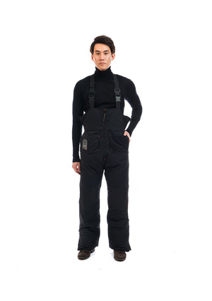 Outdoor Survival Canada OSC Klin Pants