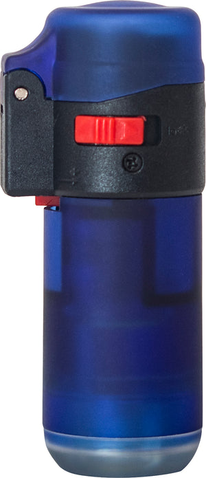 Duco Campers Jet Flame Lighter