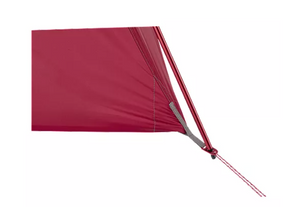 MSR Zoic 1 Person Tents