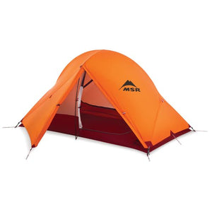 MSR Access 3-Person 4 Season Tent