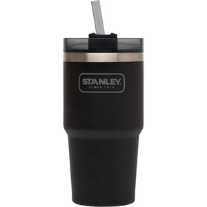 Stanley Vacuum Travel Cup Black