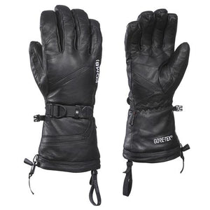 Kombi The Adventurer GORE-TEX Men's Glove