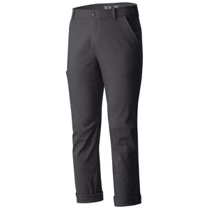 Mountain Hardwear Men's Hardwear AP Pants
