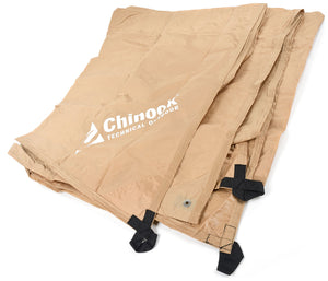 Chinook All-Purpose Tarps