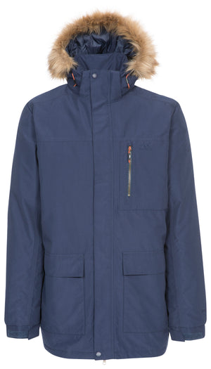 Trespass Men's Armando Jacket
