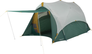 Thermarest Tranquility 6 Awning Kit
