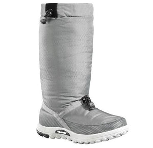 ee6301afd Baffin Ease Tall Women's Boot - 10C/50F to -30C/-22F,