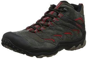 Merrell Men's Chameleon 7 Limit Mid WP Hiking Boot