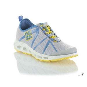 Columbia Women's Powerdrain Cool Shoe