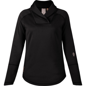 Indygena Women's Varmo Sweater