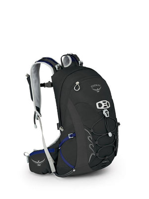 Osprey Tempest 9 Women's Day Pack