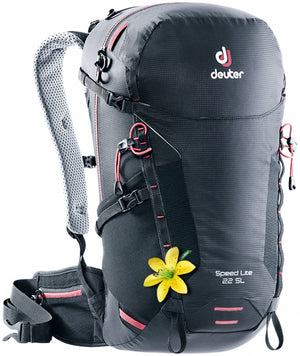 Deuter Speed Lite 22 SL Women's Daypack