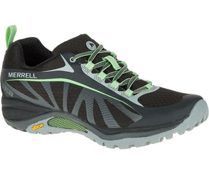 Merrell Women's Siren Edge Waterproof Shoe