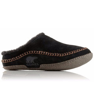 Sorel Falcon Ridge Men Slipper